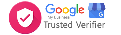 Google Trusted Verifier