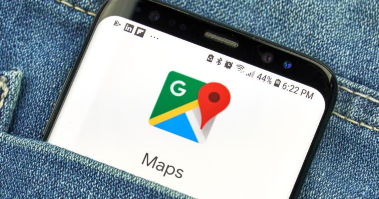 Rregulla për shikueshmëri më të madhe të lokacionit të biznesit Tuaj në Google Maps